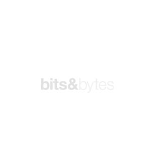 bits-bites