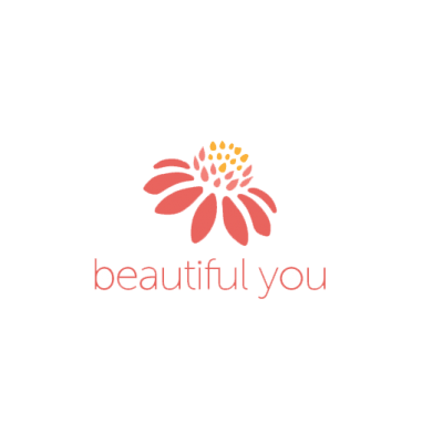 beautifulyoulogo