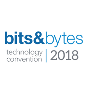 bits-and-bytes
