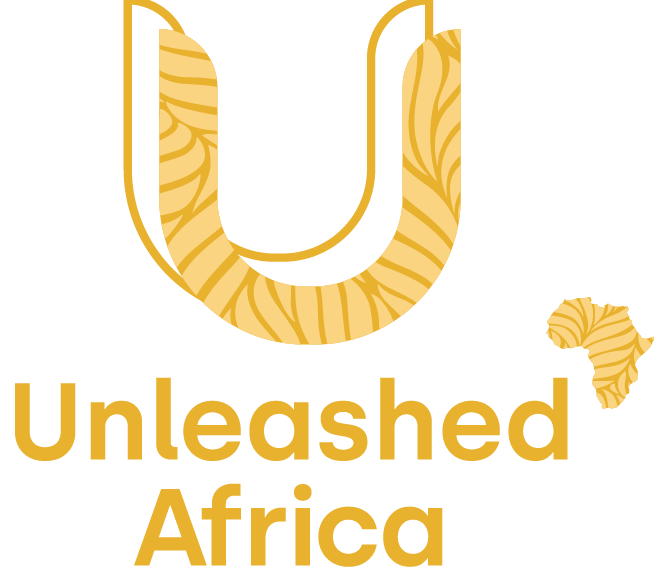 Unleashed Africa